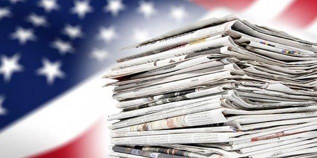 ABD basınının gündemi Reza Zarrab