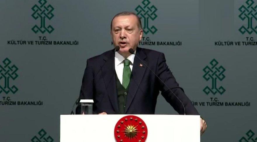 akm-erdogan-487