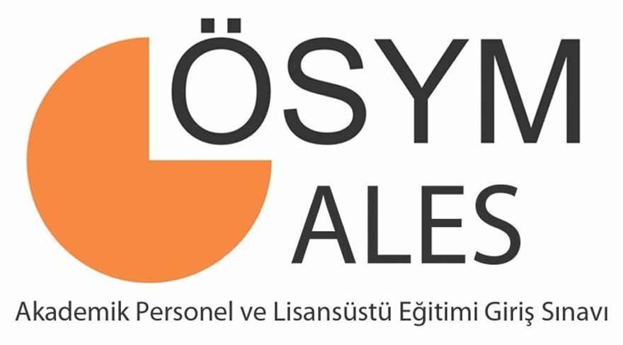 2017 ÖSYM giriş ALES sınavı sonbahar giriş yerleri açıklandı mı?