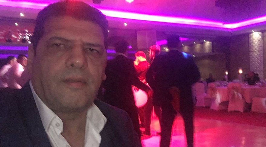 Yeliz Yeşilmen'in eşi Ali Uğur Akbaş kimdir? Yeliz Yeşilmen'i aldattığı iddia edilmişti…