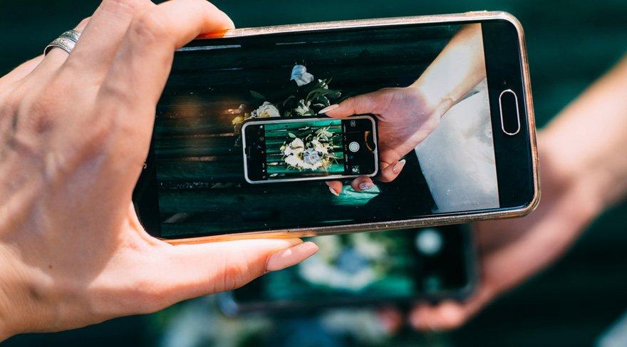 Android telefonlarla ilgili şok gerçek: Her an…