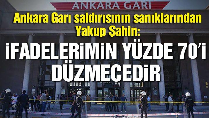 AKP'de Ankara için sandık kuruldu!