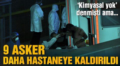 Diyarbakır'da 42 köyde sokağa çıkma yasağı
