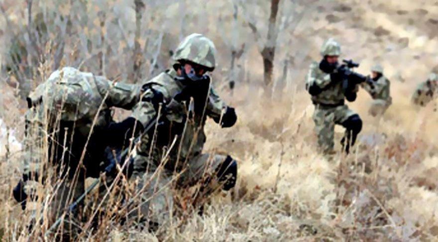 asker-operasyon-dha-371-1
