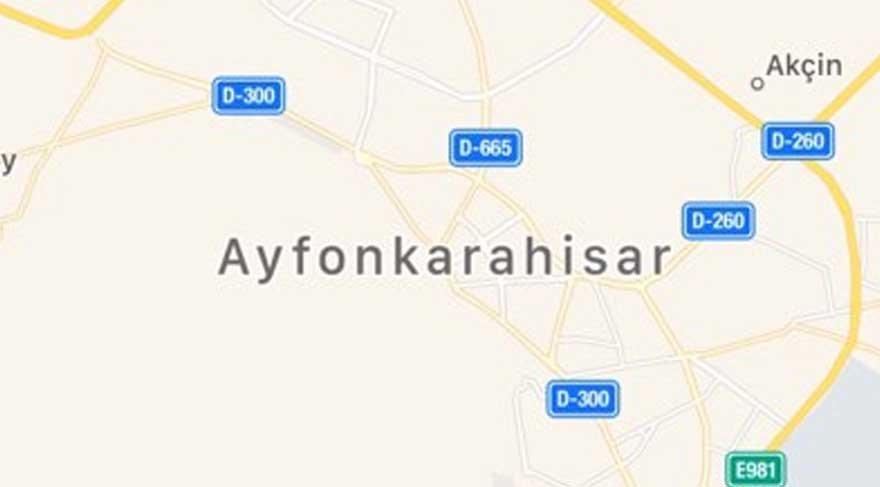 ayfon1