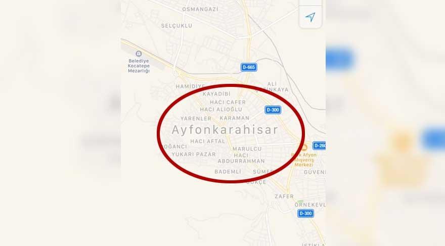 ayfonkarahisar