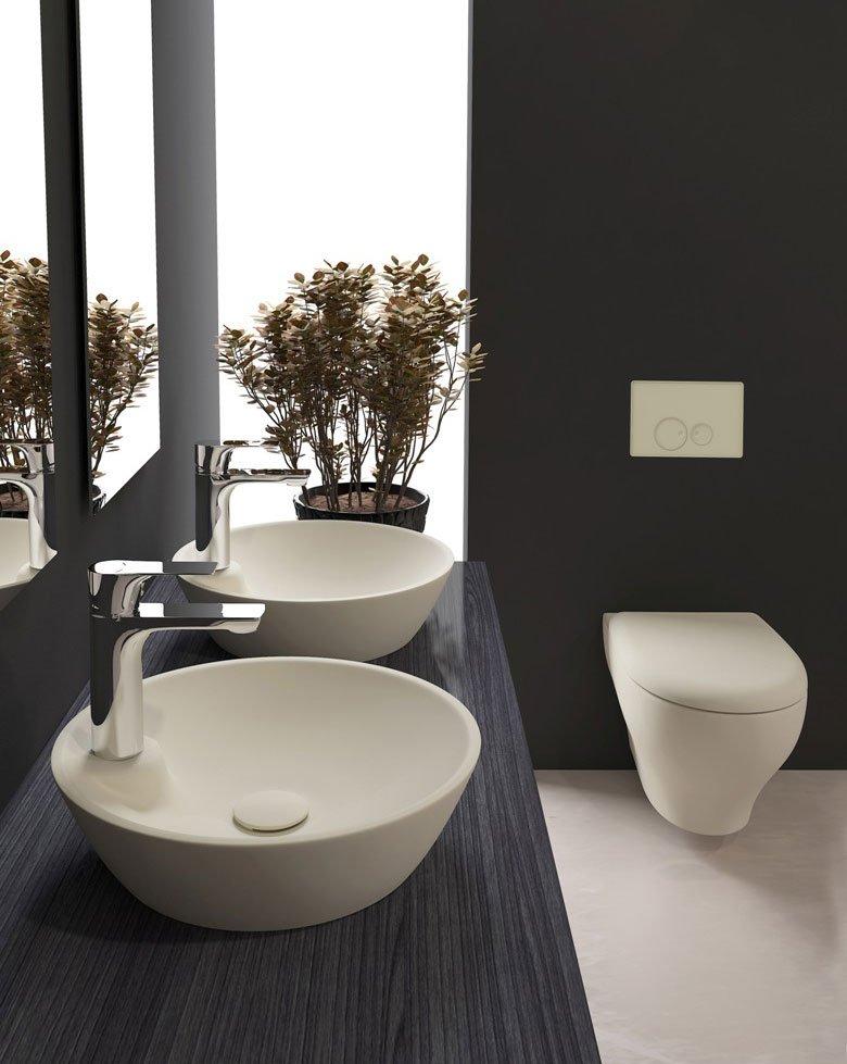 banyo-bitki