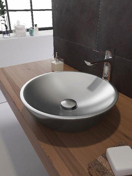 banyo-gri-beyaz
