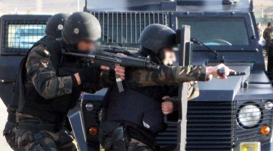 Mısır'daki terör saldırısı nedeniyle Türkiye'de bir gün yas ilan edildi