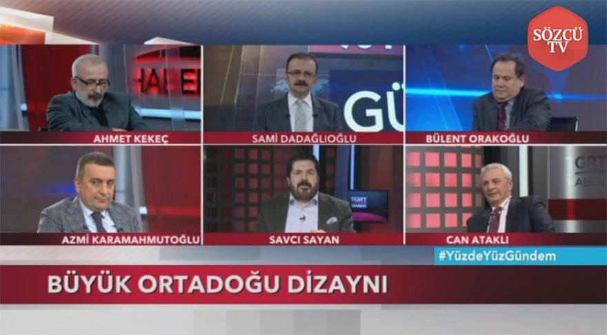 Gül Sunal 65 yaşında sahneye çıkacak… Gül Sunal verdiği röportajda eşi Kemal Sunal'ı ve yeni projesini anlattı.
