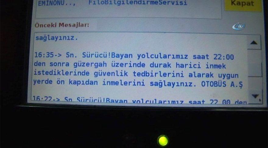 Aksünger'den çarpıcı 'Zarrab ailesi' iddiaları!