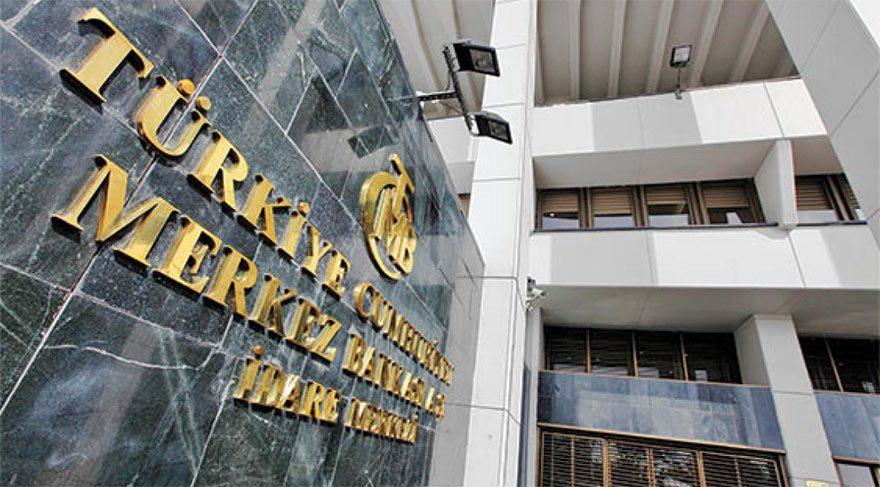 Merkez Bankası döviz satım ihalesini açıkladı!