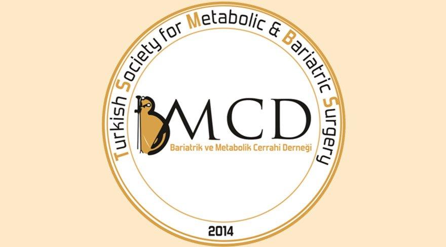 beriatrik-ve-metabolik-cerrahi-dernegi