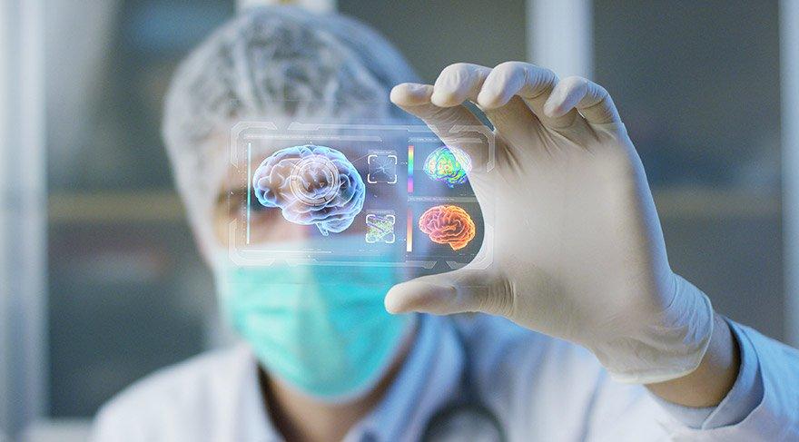 beyin-cerrahisi