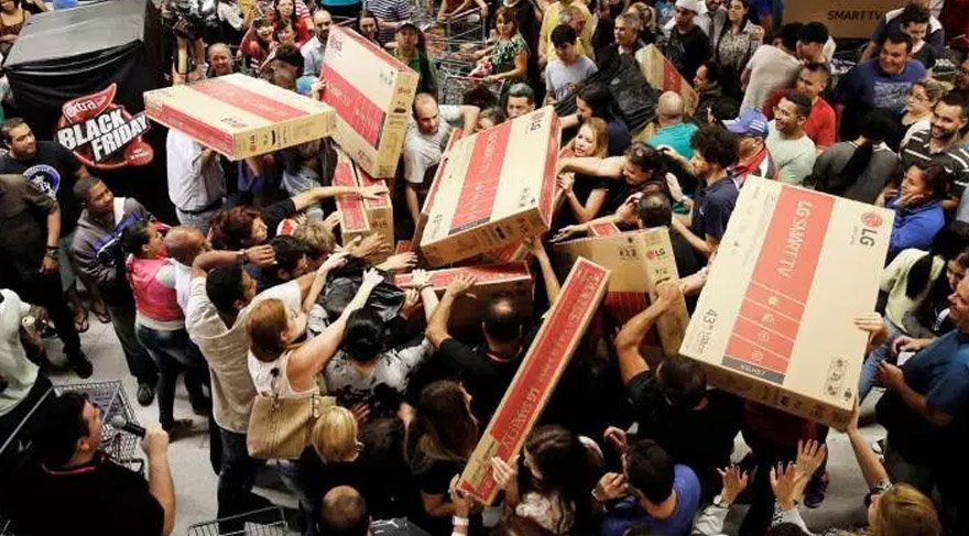 black-friday-nedir-nedir