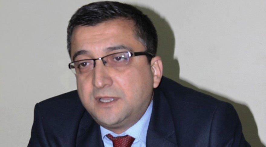 CHP'li Öz: Milli Eğitim Bakanlığı'ndaki 1 trilyon 400 milyar kayıp para nerede?