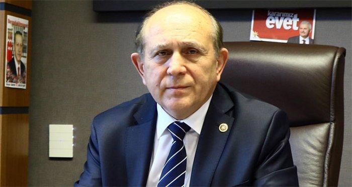"""FOTO:İHA/Arşiv - 3 cumhurbaşkanı, 4 başbakan, 3 AKP genel başkanı, 6 meclis başkanıyla çalıştı. Şimdiye kadar AKP'li bir milletvekili olarak 13 farklı kabine listesinin açıklanmasına şahitlit etti. Sonuncusunda """"Siyasetin adaleti yok"""" diye isyan bile etti ama yine başaramadı. Burhan Kuzu çok istediği bilinen Meclis Başkanlığına yine aday gösterilmedi."""