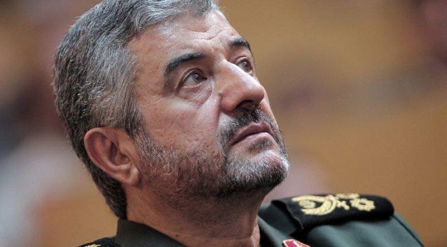 Son dakika... İran: Hizbullah'ı silahsızlandırmak tartışılamaz