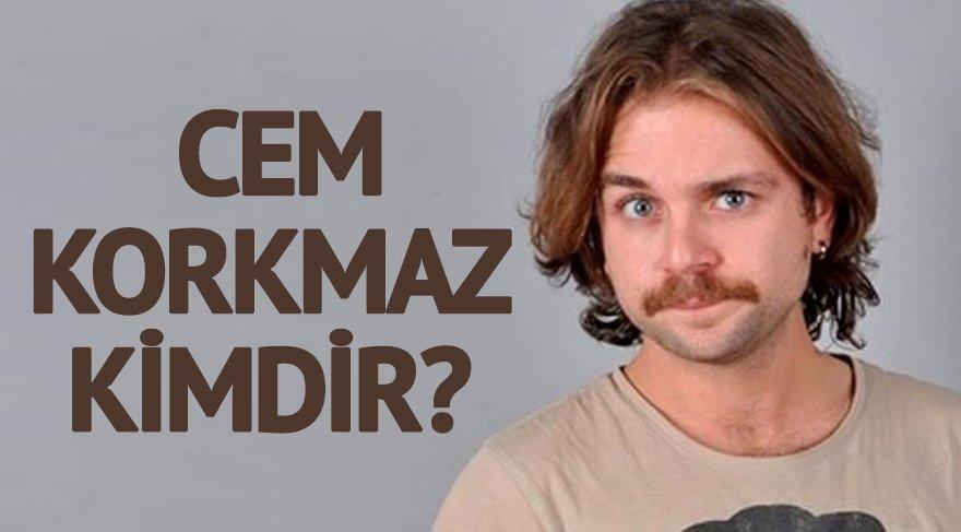 Cem Korkmaz kimdir? Fenomen Youtuber Cem Korkmaz'ın intiharı ve oyuncu olan babasıyla ilgili detaylar...