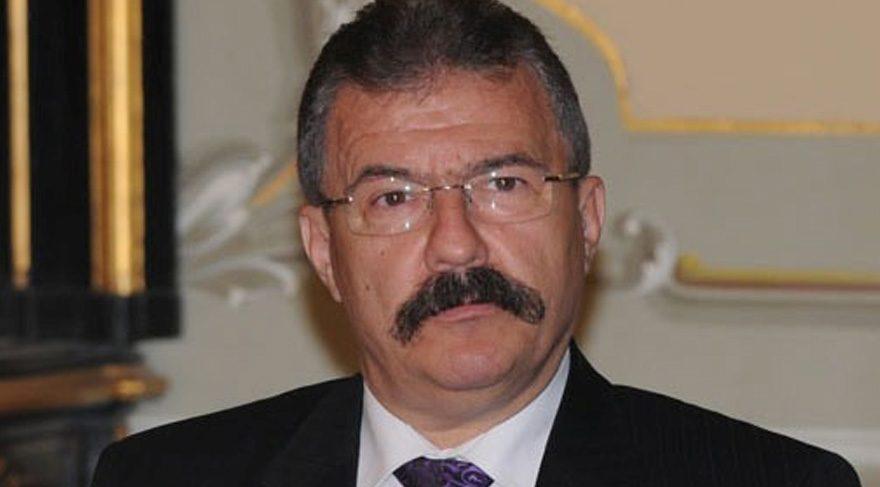 Prof. Dr. Madjid Samii'den cerrahlara uyarı: Para için yapmayın