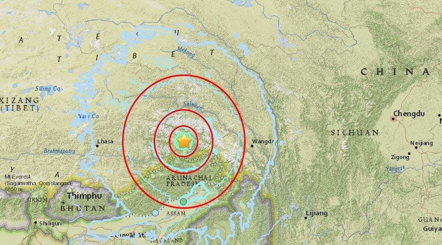 cin-deprem-harita