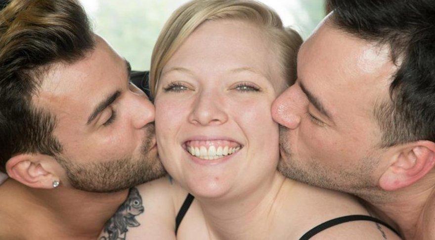 'Çoklu Aşk' sayısı her geçen gün artıyor! Poliamori nedir?
