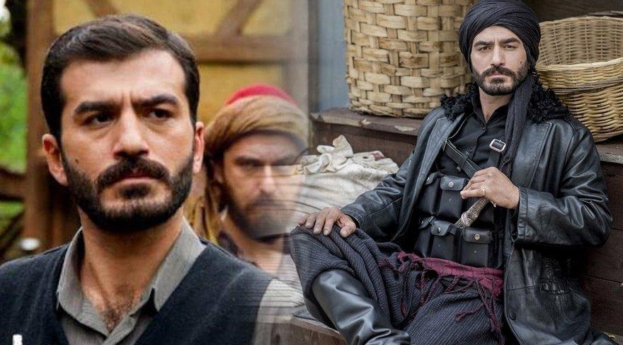 Vatanım Sensin yeni karakteri Dağıstanlı kimdir? Tarihte Dağıstanlı var mı?