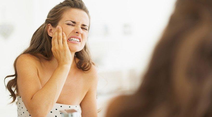 Ağızdaki acil durum belirtileri neler? (Ağız ve Diş Sağlığı Haftası)