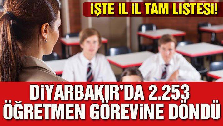 diyarbakir-2