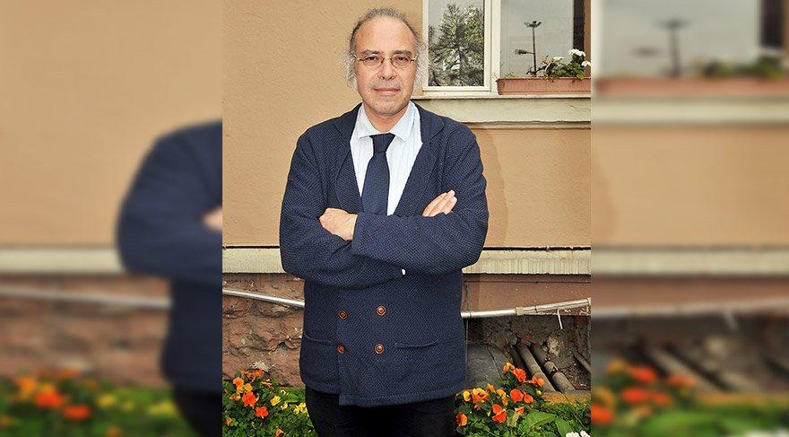 dr-yavuz-dizdar