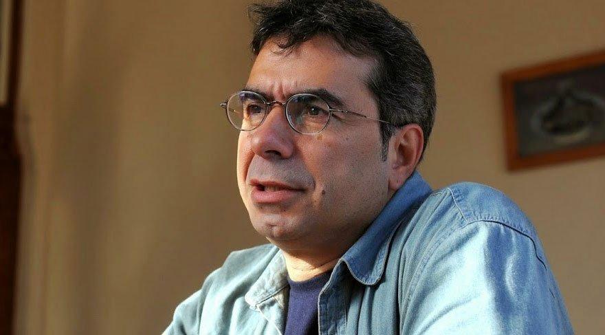 Ünlü yazar Dücane Cündioğlu intihar eden kişinin hayatını kurtardı