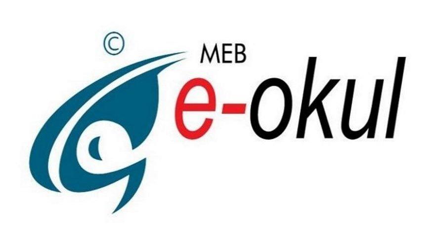 e-okul-girisi
