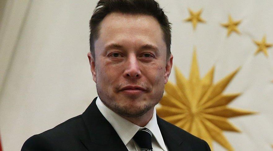 Elon Musk kese attırdı, köpüğün içinde kayboldu… İşte Musk'ın tellağının anlattıkları