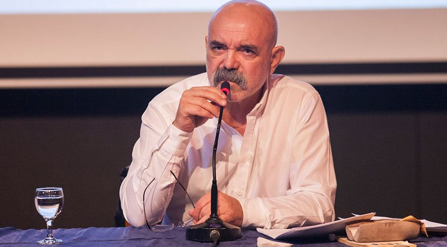 Ercan Kesal'dan çarpıcı modernite açıklaması: Başarısız oldu