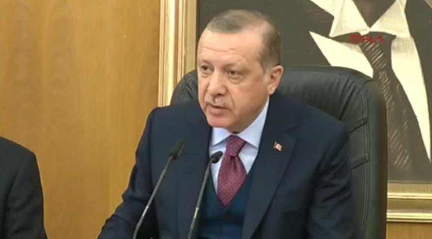 Erdoğan ile Esad Soçi'de aynı masaya oturacak mı? Açıklama geldi…