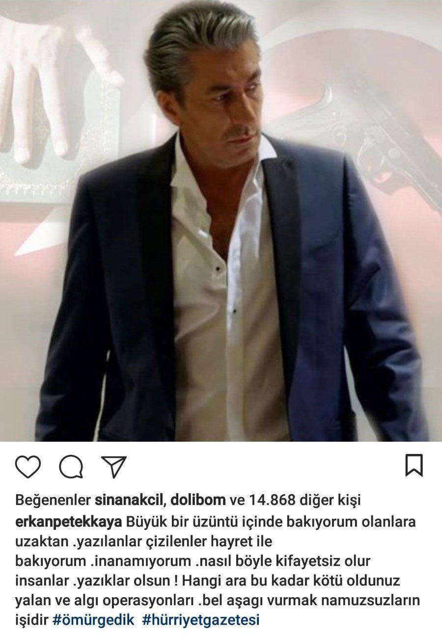 erkan-ic
