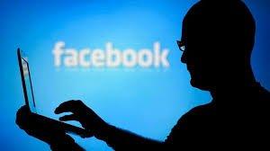 facebook-tehlike2