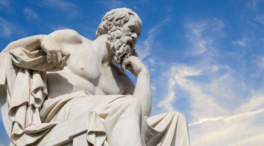 Türkiye'de felsefe dünyası masaya yatırılacak