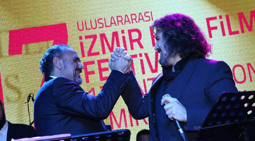 Gezici Festival, sessiz filmlerin ilginç dünyasını taşıyor
