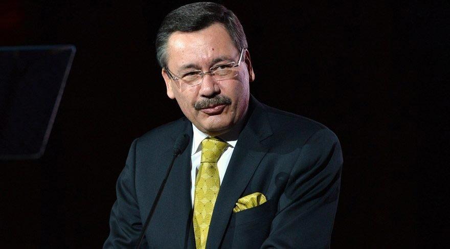 Yeni Başkan Tuna, Melih Gökçek'in zammını da geri aldı