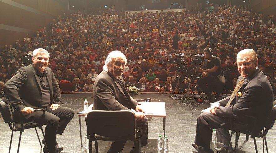 Yılmaz Özdil'den çok konuşulacak sözler: Tayyip Erdoğan referandumu iptal ettirirse şaşırmayın!