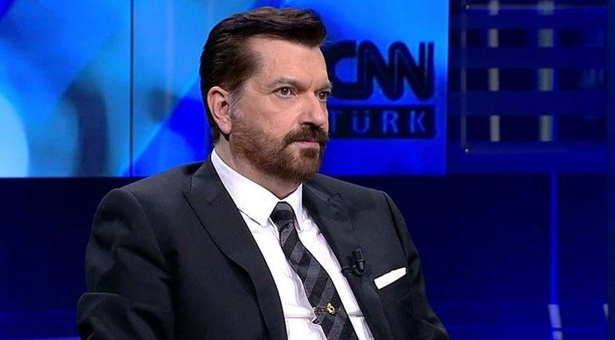 Ünlü kamuoyu araştırmacısı açıkladı! 'İYİ Parti AKP'li bayan seçmenden oy alacak'