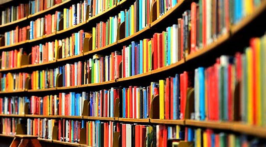 Kitap formatı ile okurlarının karşısına çıkıyor
