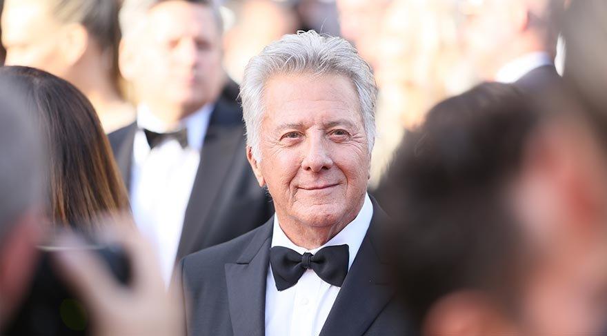 Hollywood'daki taciz skandallarının ardı arkası kesilmiyor