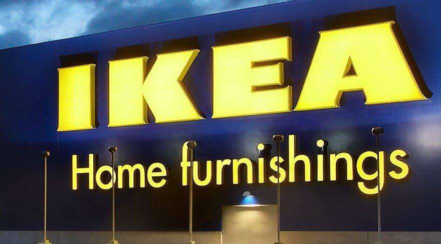 IKEA'dan bu şifonyeri alanlar dikkat! 8 çocuk öldü! IKEA'dan önemli açıklama geldi