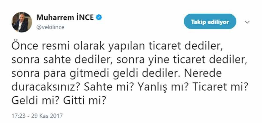 ince5