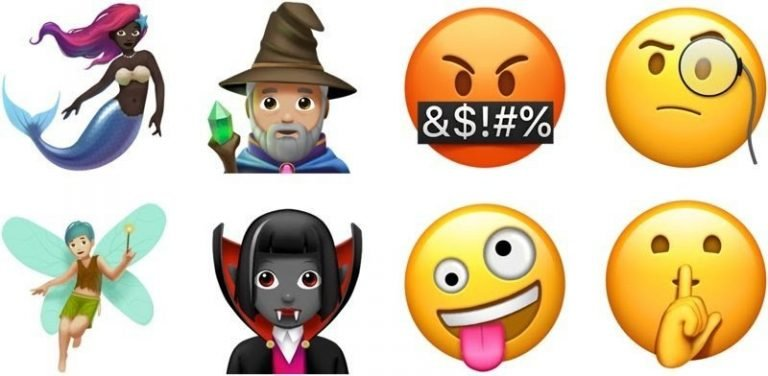 ios-11-emojiler