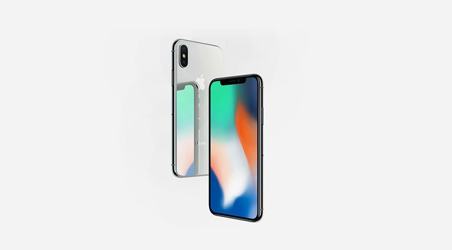 Apple'dan sürpriz haber: iPhone'da kurallar yıkılacak