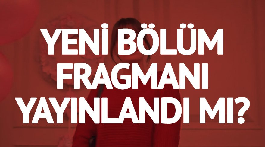 26. bölümde neler olacak? İstanbullu Gelin yeni fragman yayınlandı! İstanbullu Gelin 25. son bölüm izle!