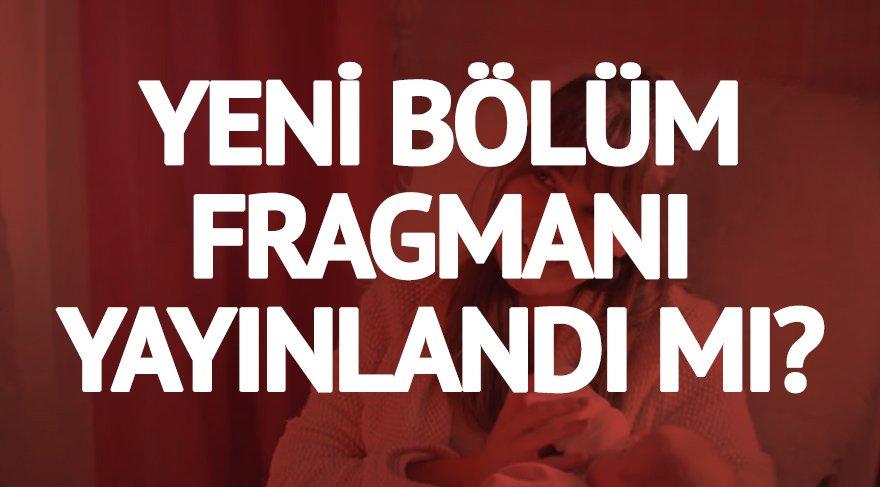İstanbullu Gelin 27. bölüm fragmanı geldi mi? 27. bölümde neler olacak? İstanbullu Gelin 26. son bölüm izle!